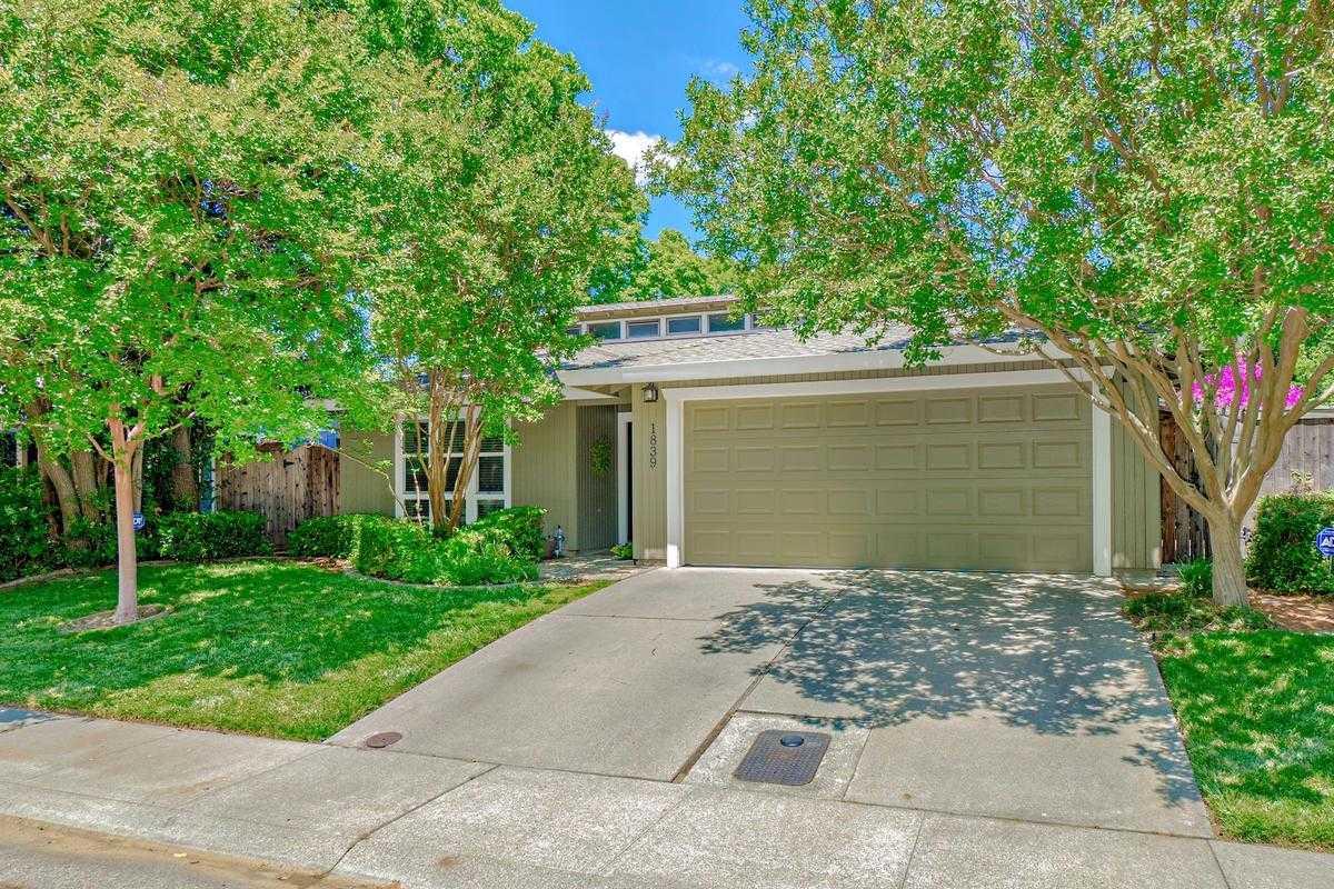 1839 Humboldt Ave Davis, CA 95616