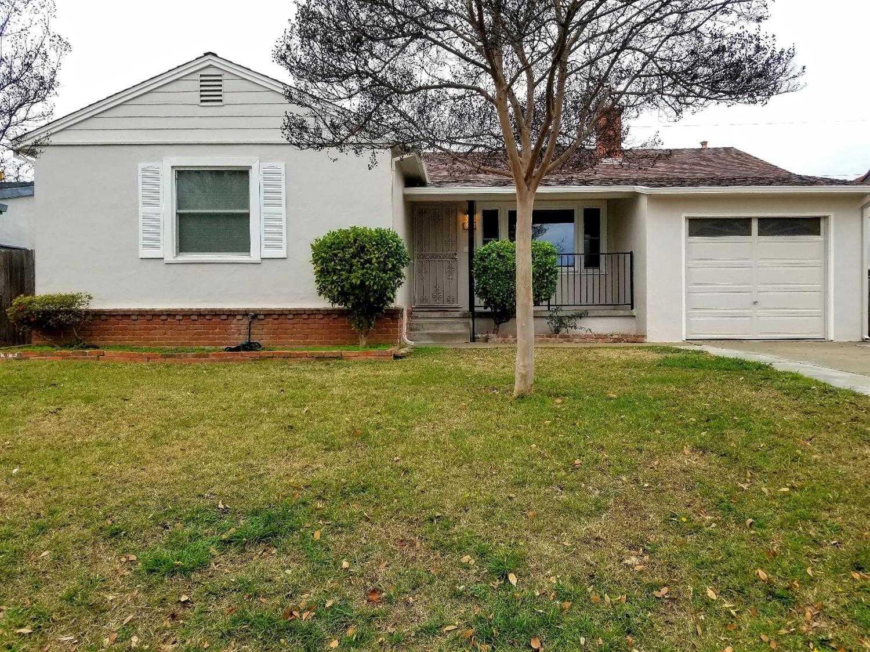 $529,000 - 4Br/1Ba -  for Sale in Sacramento