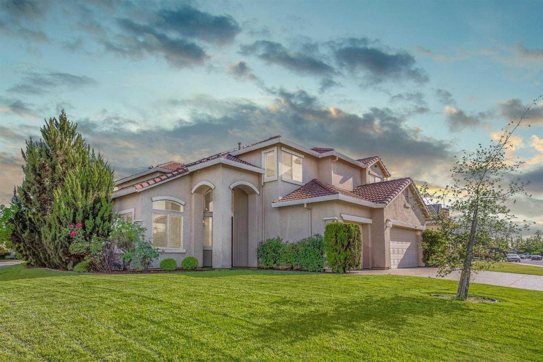 $549,990 - 4Br/3Ba -  for Sale in Anatolia, Rancho Cordova