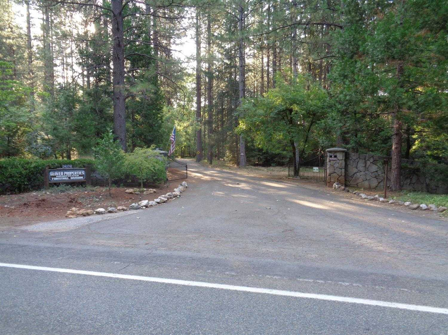 $2,950,000 - 2Br/1Ba -  for Sale in Foresthill