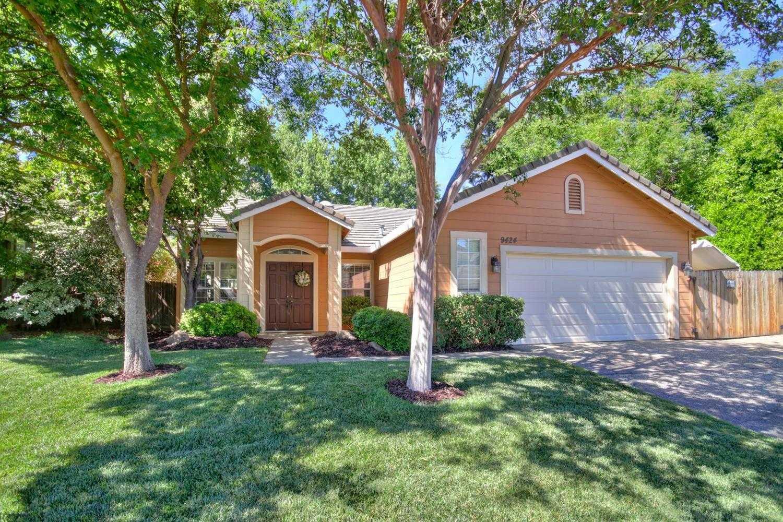 $449,000 - 4Br/2Ba -  for Sale in Elliott Ranch East 01, Elk Grove