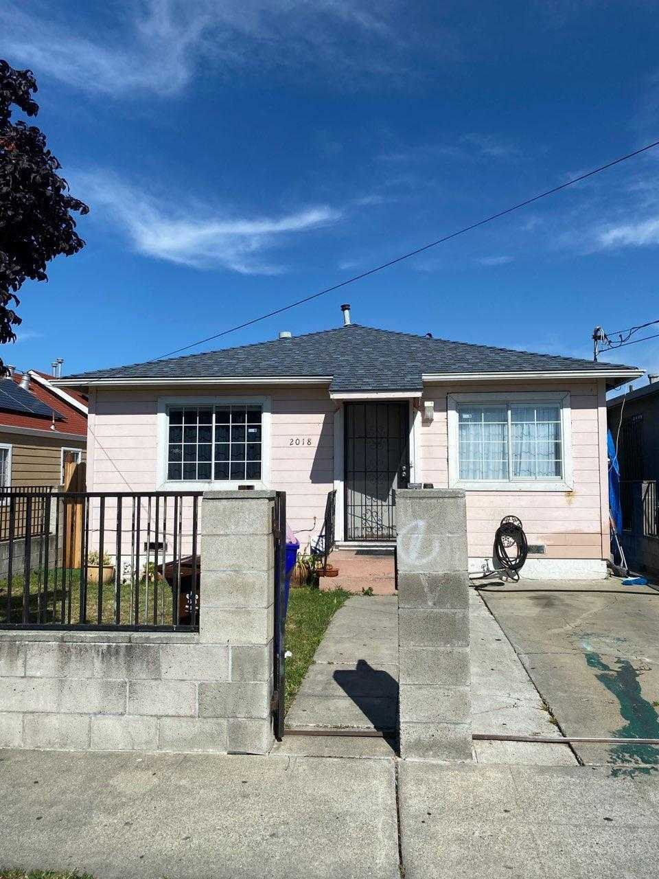 $442,000 - 3Br/2Ba -  for Sale in San Pablo