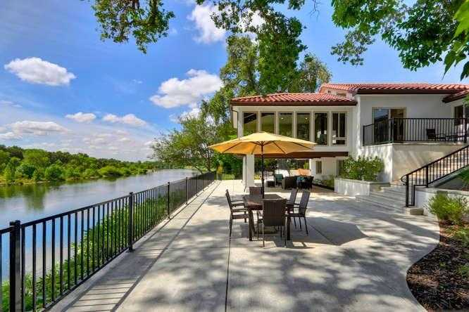 $2,995,000 - 3Br/5Ba -  for Sale in Carmichael