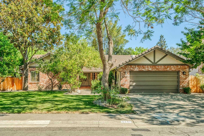 $627,800 - 4Br/3Ba -  for Sale in Sacramento