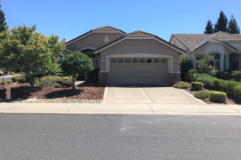 7325 Goose Meadows Way Roseville, CA 95747