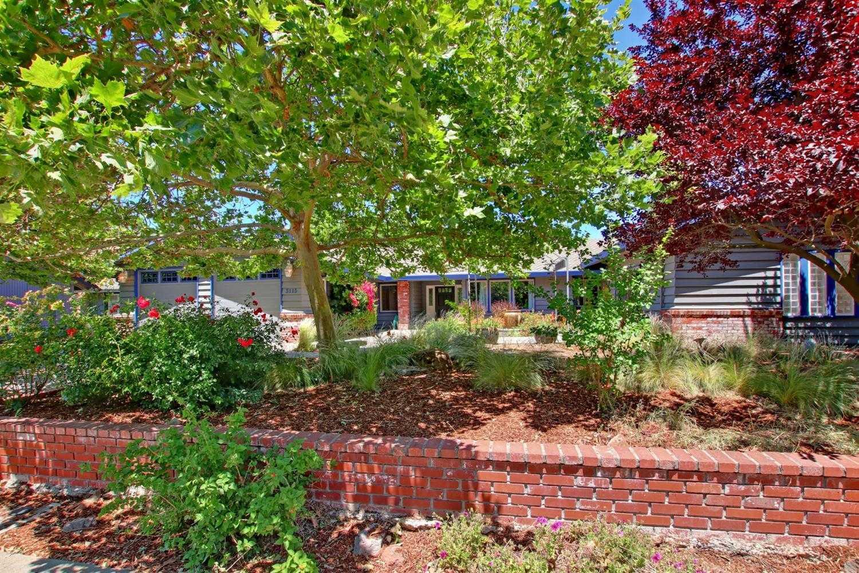 3115 Shelter Cove Pl Davis, CA 95616