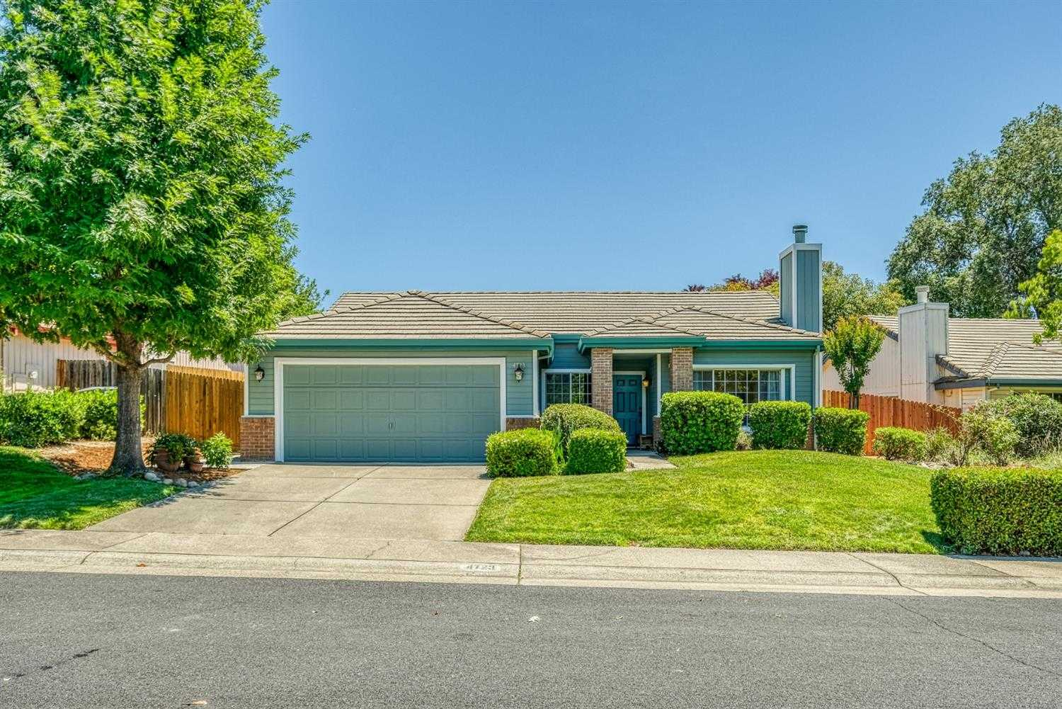 $464,800 - 3Br/2Ba -  for Sale in Stanford Ranch, Rocklin