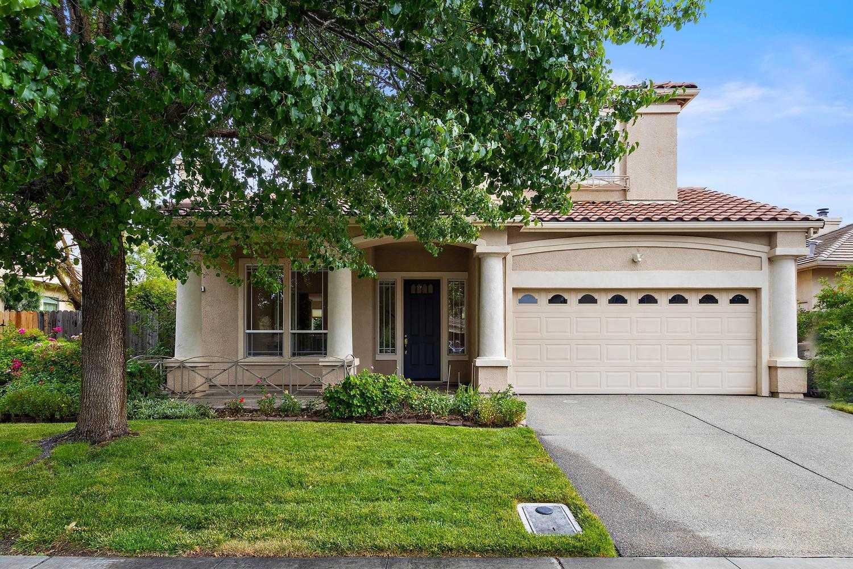 $825,000 - 3Br/3Ba -  for Sale in Davis