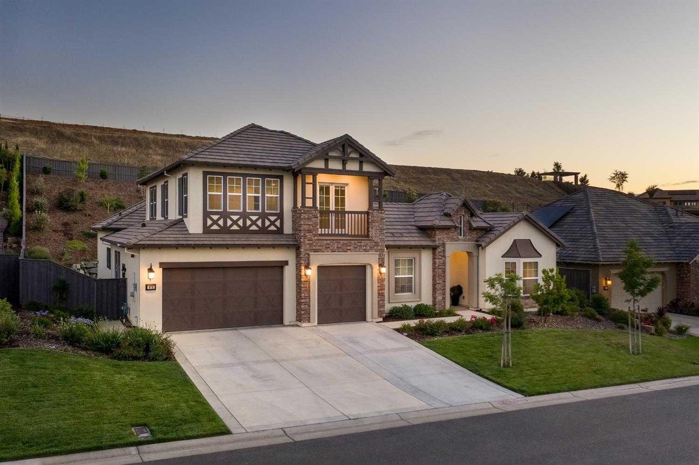 $849,000 - 5Br/6Ba -  for Sale in West Valley Village, El Dorado Hills