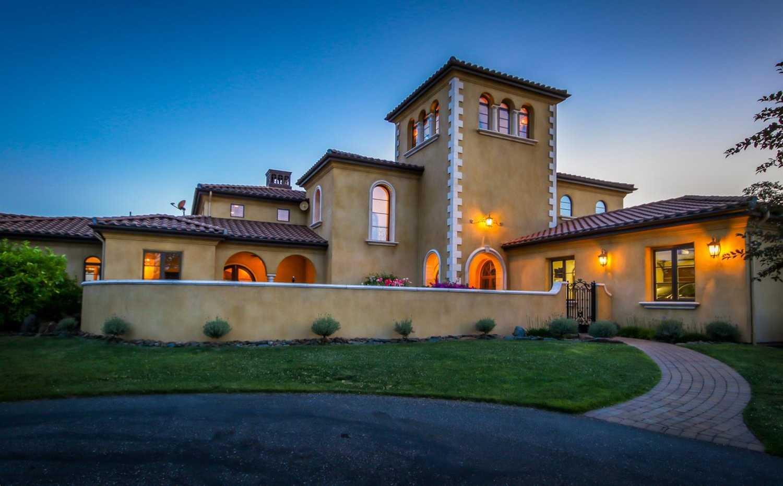 $2,998,000 - 5Br/7Ba -  for Sale in Blue Oak Ranch, Auburn