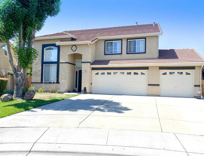 $465,000 - 4Br/3Ba -  for Sale in Stockton