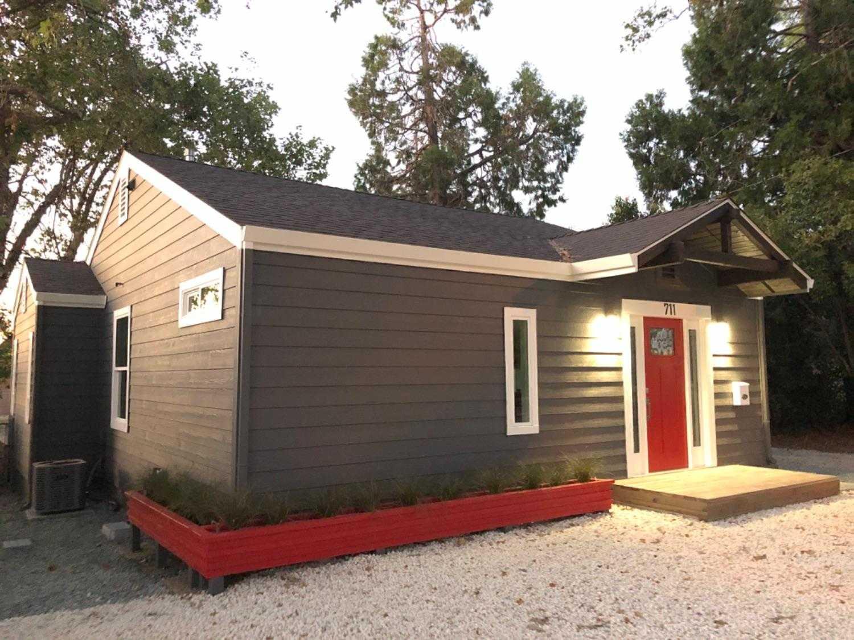 $379,000 - 2Br/2Ba -  for Sale in Sierra Vista Park, Roseville