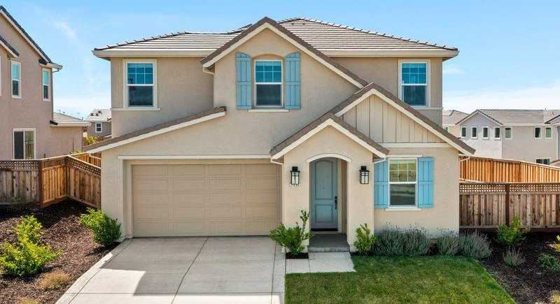 $558,800 - 4Br/3Ba -  for Sale in Lathrop