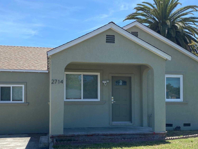 $299,700 - 3Br/2Ba -  for Sale in Sacramento