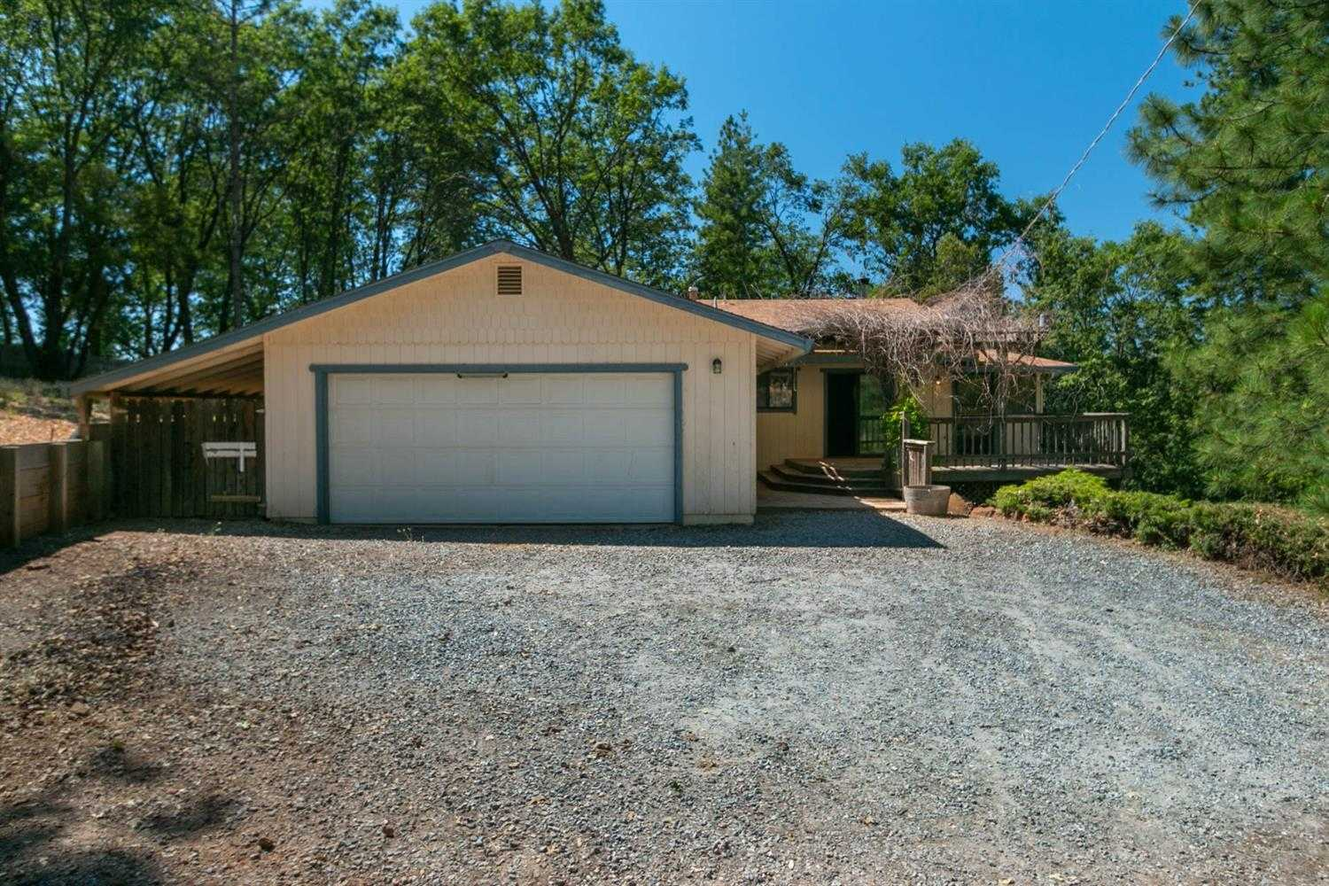 $350,000 - 2Br/3Ba -  for Sale in Placerville