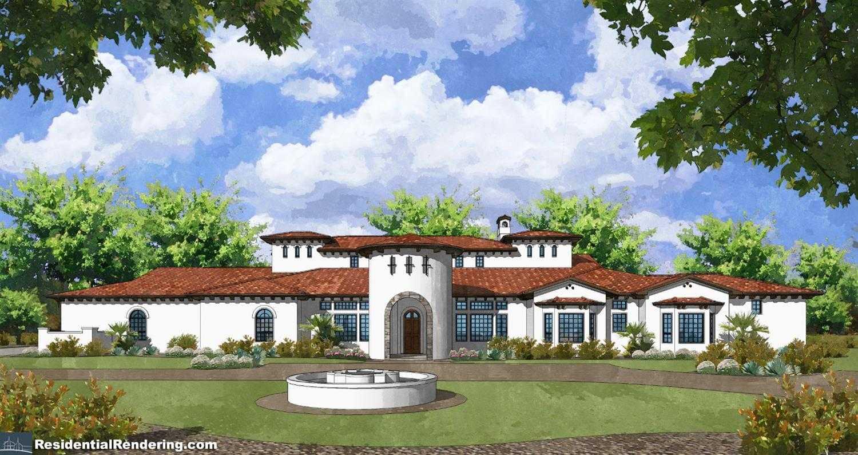 $3,450,000 - 5Br/7Ba -  for Sale in Chelshire Estates, Granite Bay