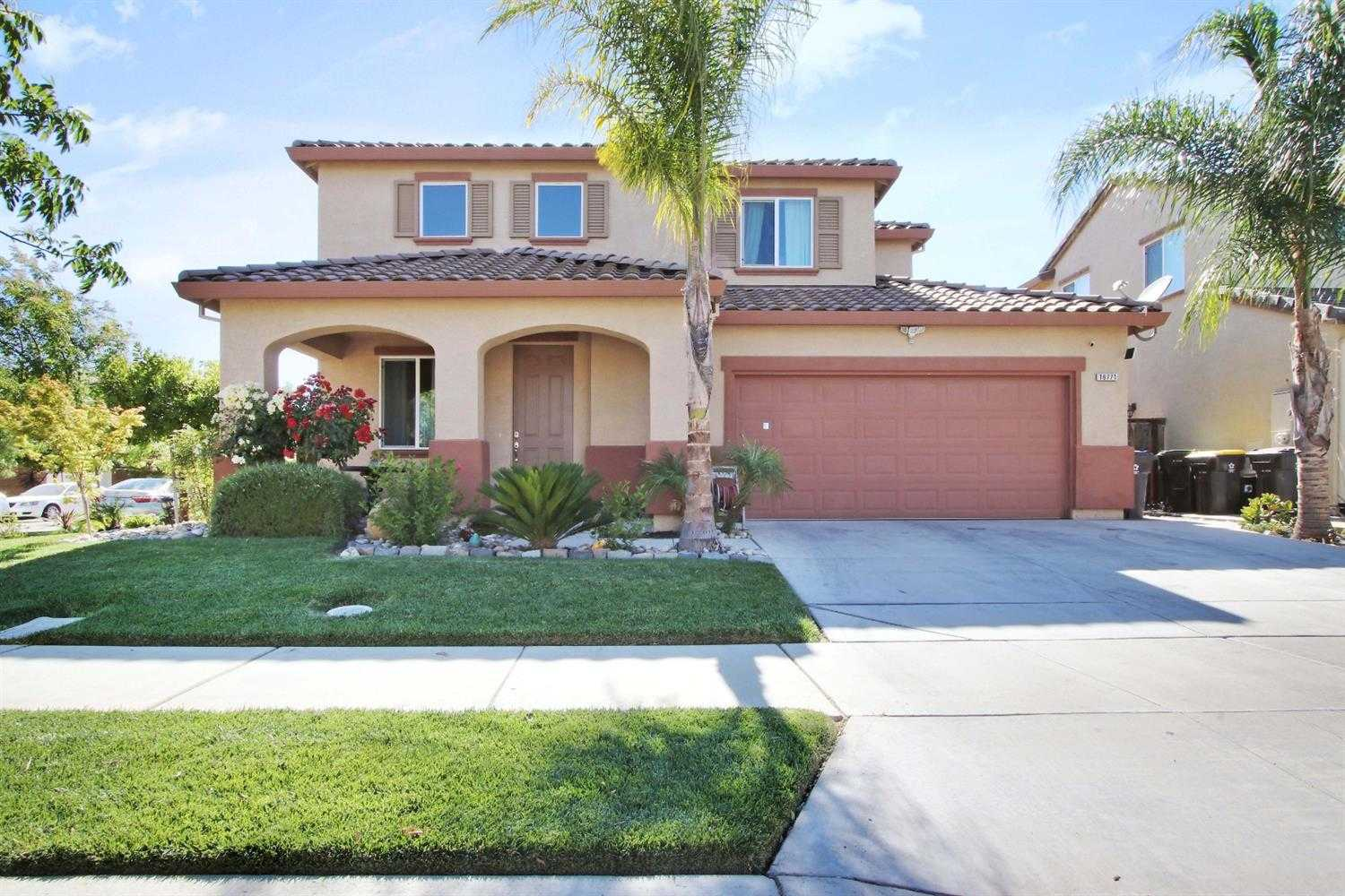 $420,000 - 3Br/3Ba -  for Sale in Lathrop