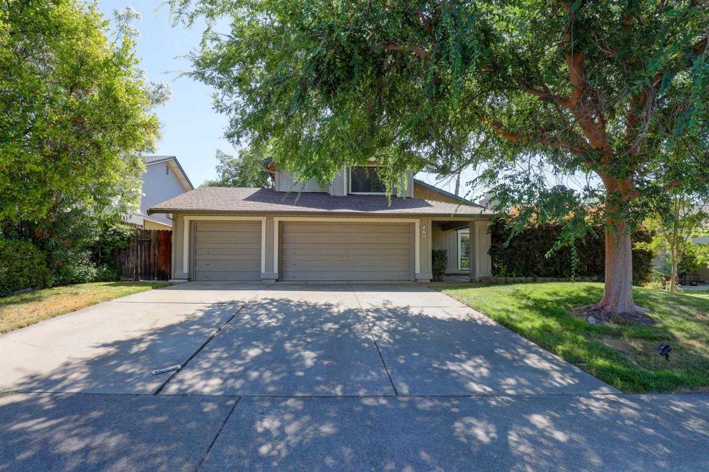 $574,900 - 4Br/3Ba -  for Sale in Willow Creek Estates East 09, Folsom