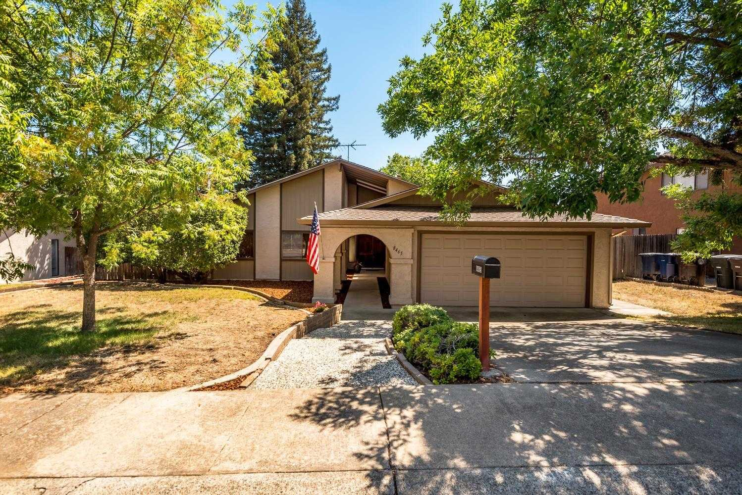 $395,000 - 3Br/2Ba -  for Sale in Citrus Heights