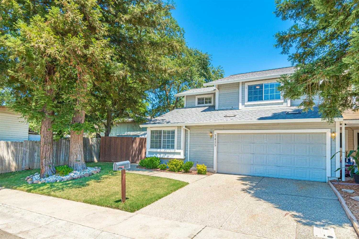 $375,000 - 4Br/3Ba -  for Sale in Citrus Heights