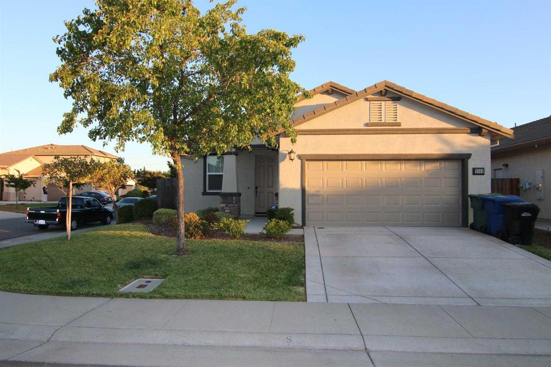 $395,000 - 3Br/2Ba -  for Sale in Sacramento