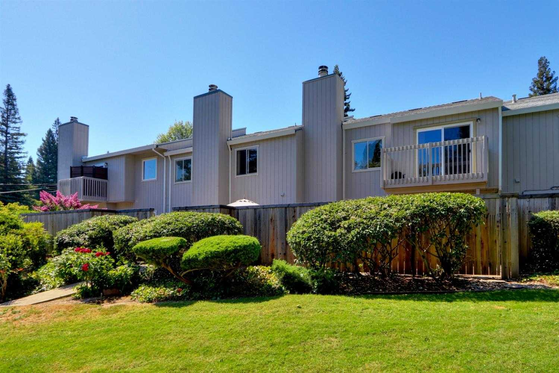 $324,900 - 3Br/3Ba -  for Sale in Lake Knoll Estates, Fair Oaks