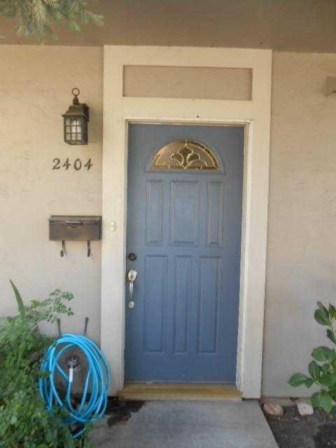 $239,950 - 2Br/2Ba -  for Sale in Lodi