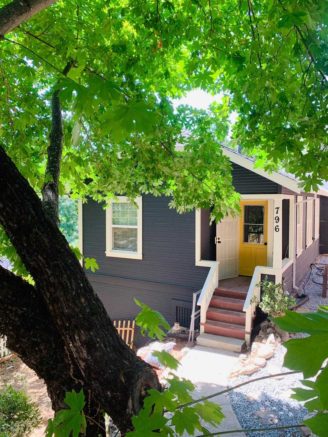$278,000 - 2Br/1Ba -  for Sale in Placerville