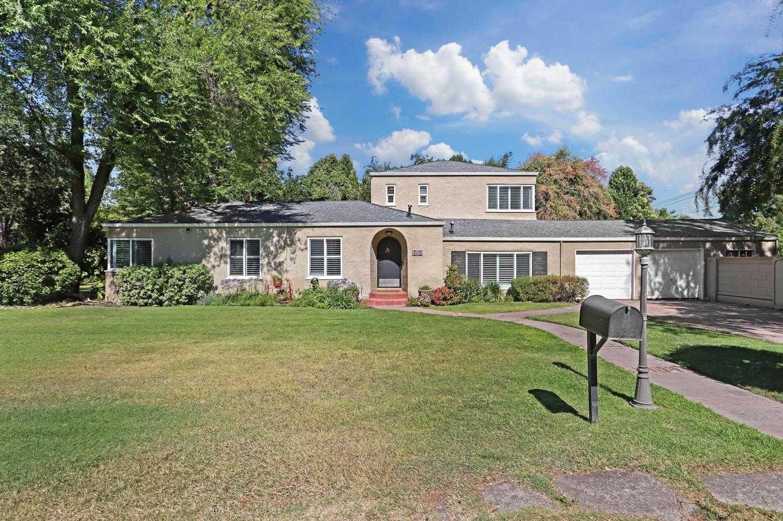 $595,000 - 3Br/2Ba -  for Sale in Stockton