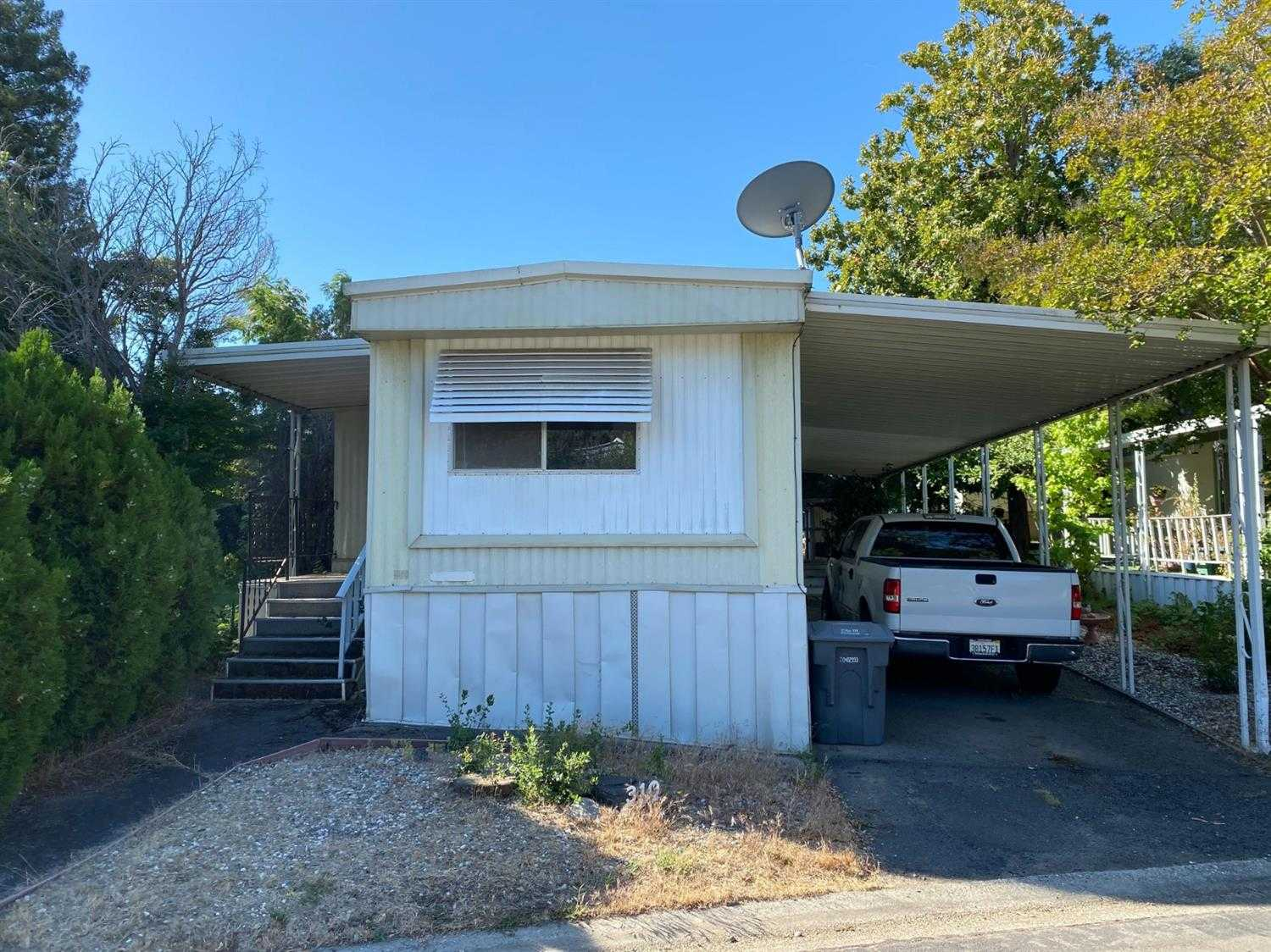$39,000 - 2Br/2Ba -  for Sale in Folsom