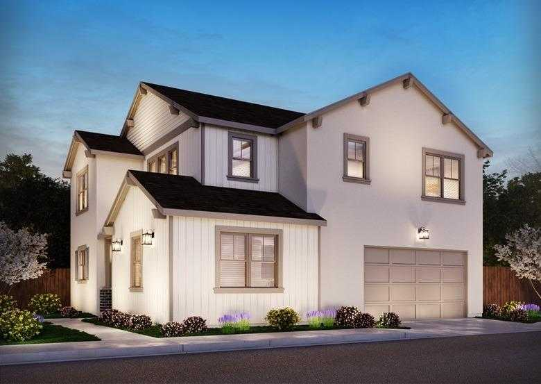 $523,450 - 4Br/3Ba -  for Sale in Steel Canyon, Folsom