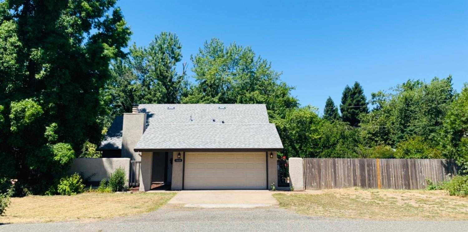 $515,000 - 4Br/2Ba -  for Sale in Cameron Park