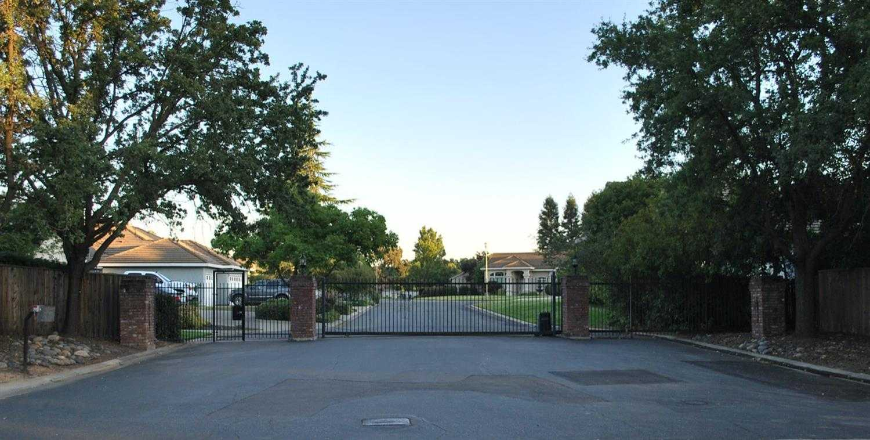 $650,000 - 4Br/2Ba -  for Sale in Belmont Estates, Sacramento