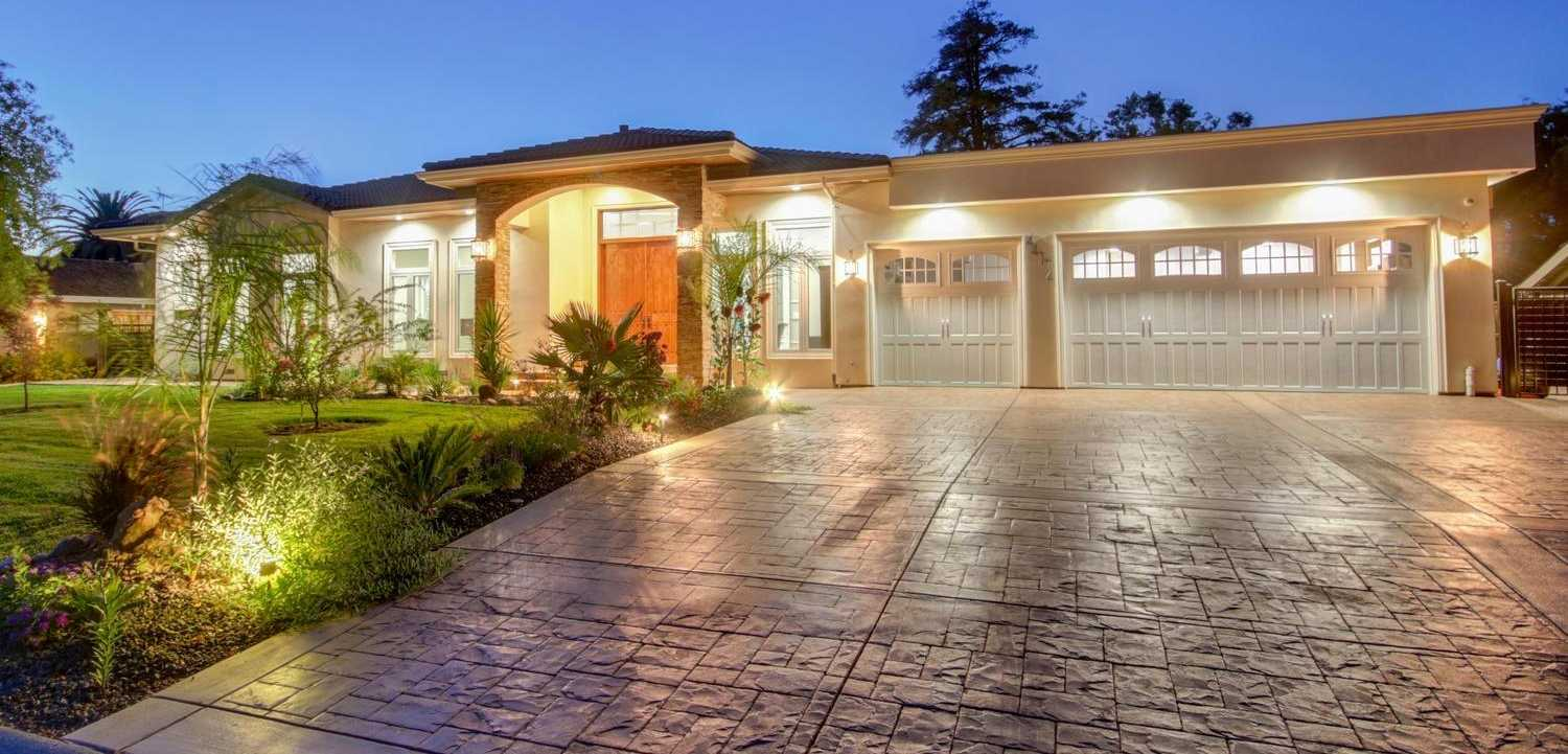 $1,695,000 - 5Br/6Ba -  for Sale in El Macero, El Macero