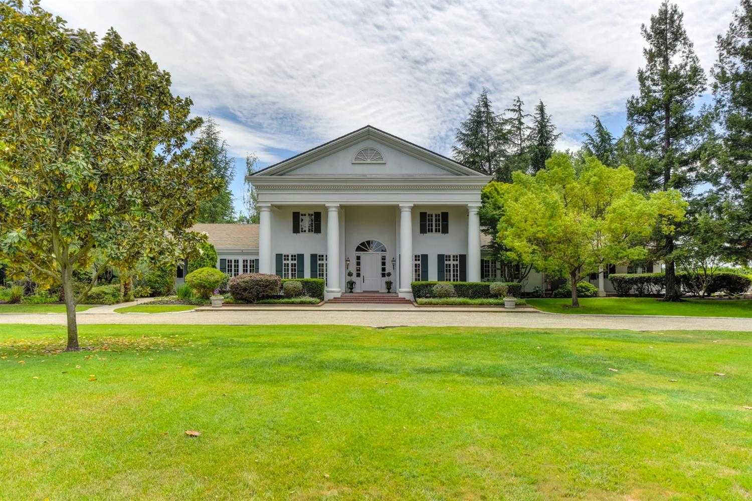 $1,595,000 - 5Br/7Ba -  for Sale in Lodi
