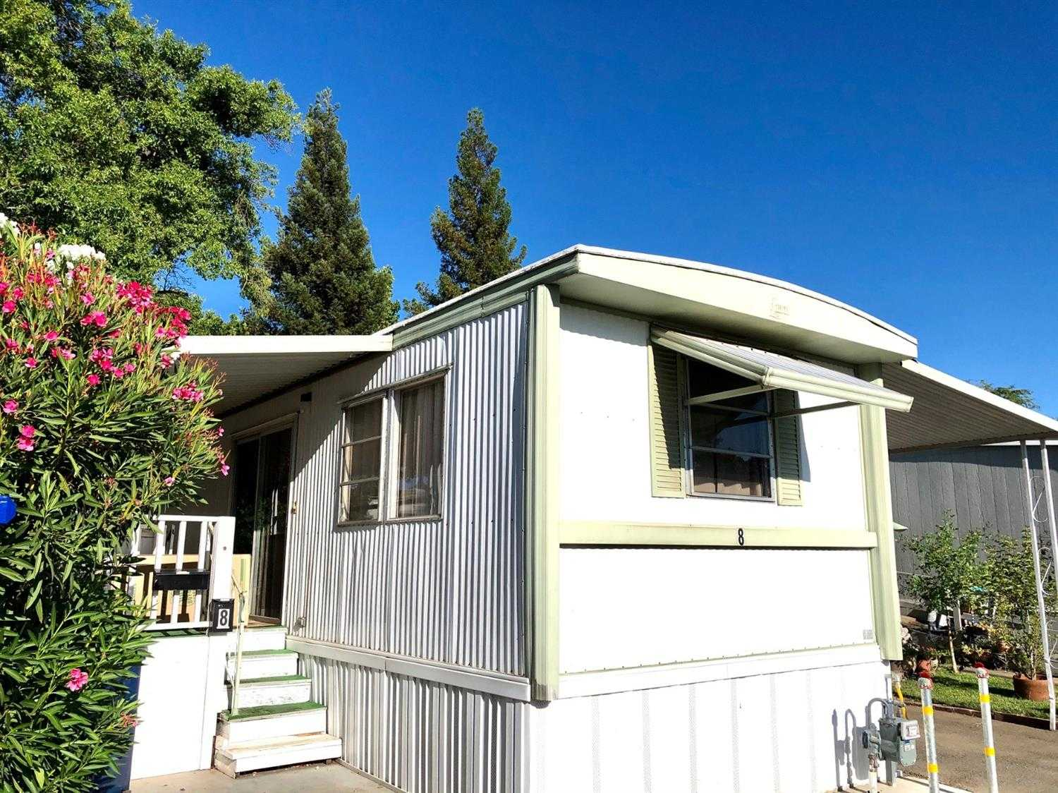 $23,000 - 1Br/1Ba -  for Sale in Citrus Heights