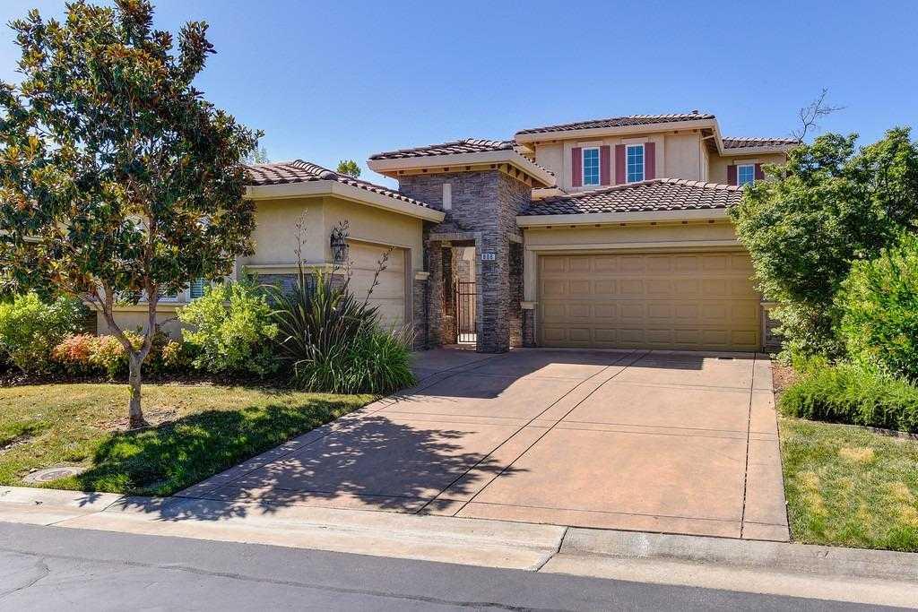 $700,000 - 4Br/3Ba -  for Sale in Serrano, El Dorado Hills