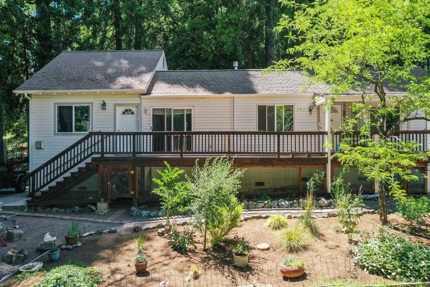 $441,000 - 3Br/2Ba -  for Sale in Grass Valley