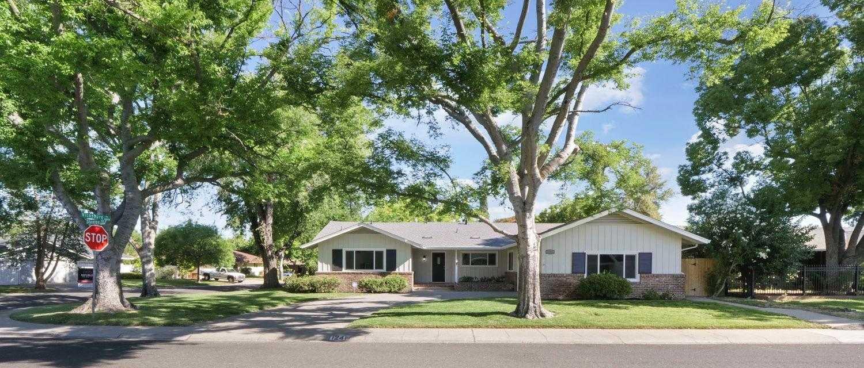 1241 Stanton Way Stockton, CA 95207