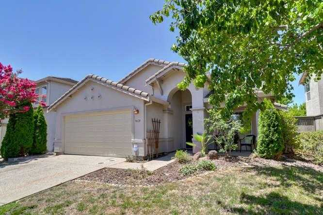 $409,900 - 3Br/2Ba -  for Sale in Windsor Downs 1, Elk Grove