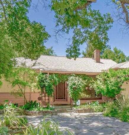 $749,000 - 3Br/2Ba -  for Sale in Davis