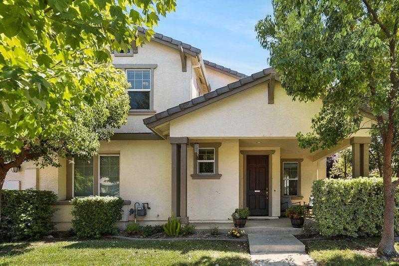 1940 Alice Way Sacramento, CA 95834