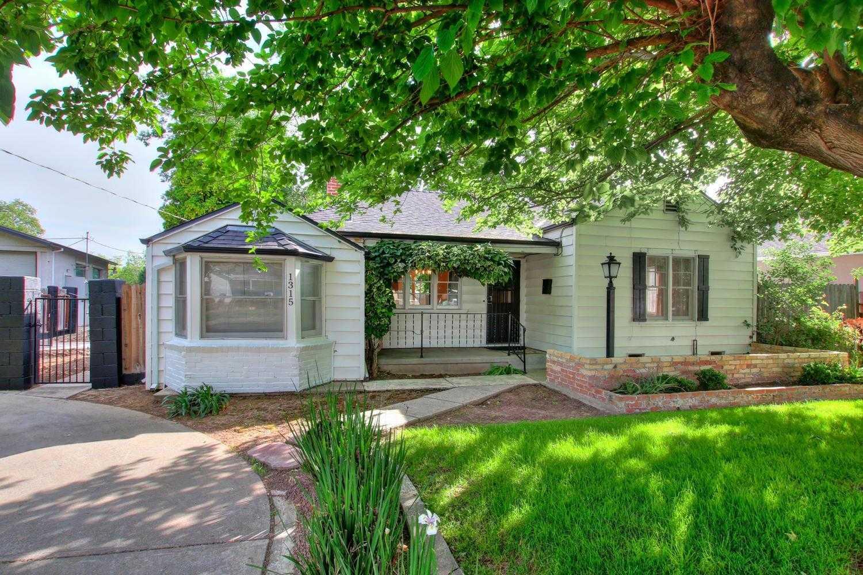 $301,315 - 2Br/1Ba -  for Sale in Sacramento