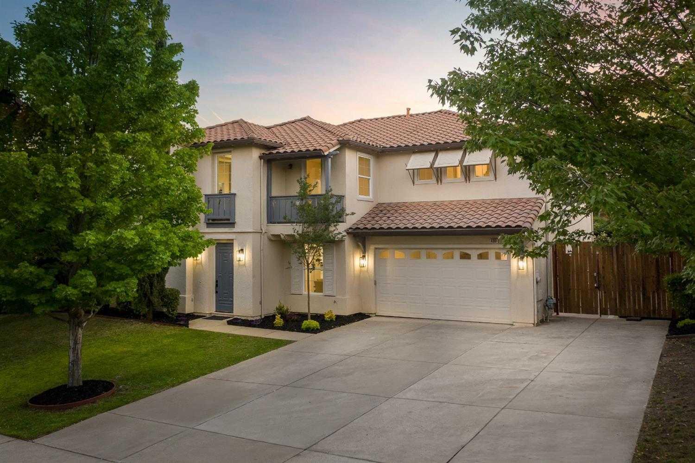 $719,000 - 5Br/3Ba -  for Sale in Stonebriar, El Dorado Hills