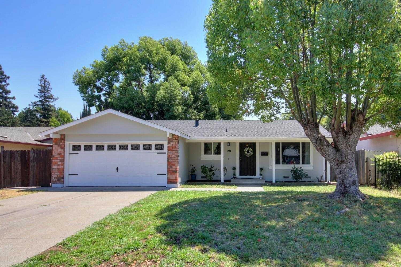 $319,900 - 3Br/2Ba -  for Sale in Southgate Meadows 06, Sacramento