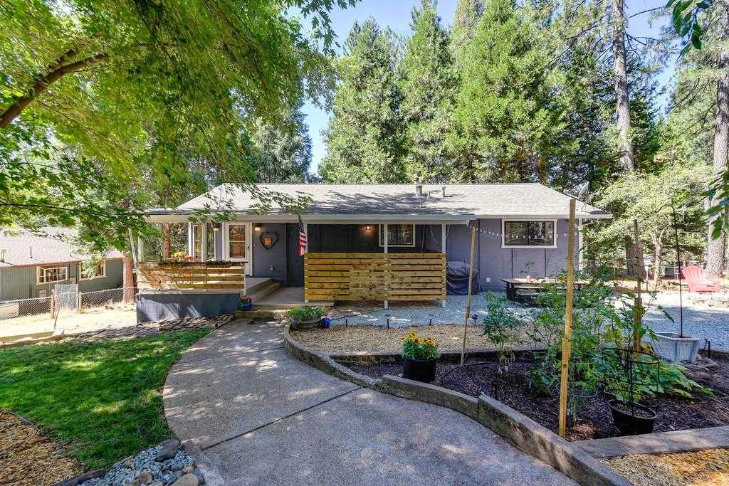 $289,000 - 3Br/1Ba -  for Sale in Pioneer