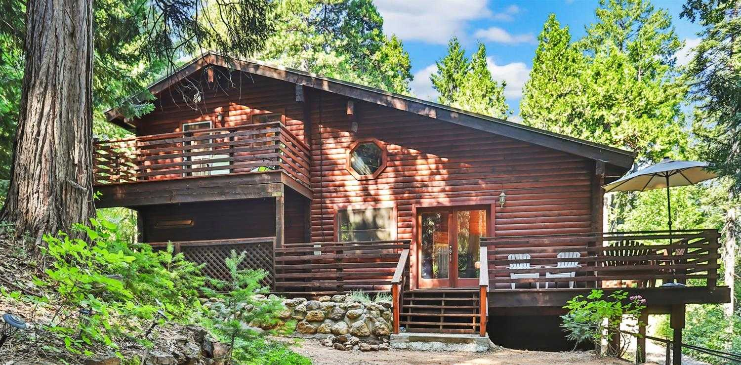 $430,000 - 3Br/2Ba -  for Sale in Pollock Pines