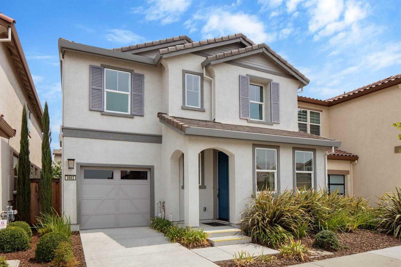 3862 Samuelson Way Sacramento, CA 95834