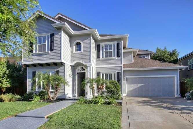 $975,000 - 4Br/4Ba -  for Sale in Wildhorse, Davis
