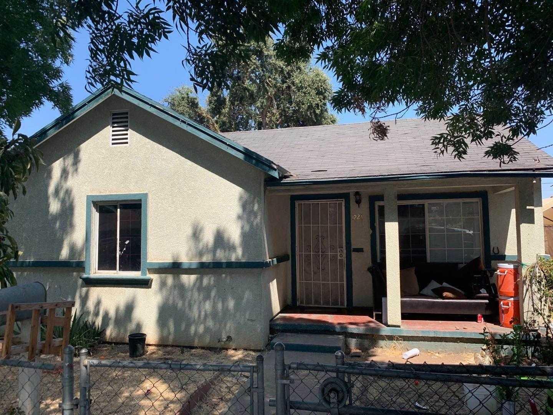 $250,000 - 2Br/1Ba -  for Sale in Stockton